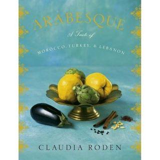 Claudia_rodens_arabesque_1