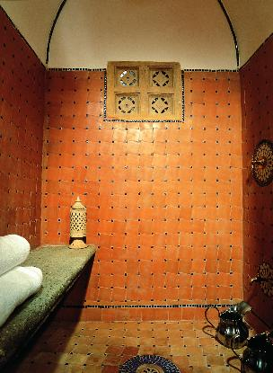 130001_Casa-Howard-Guest-House-Rome-and-Florence_3