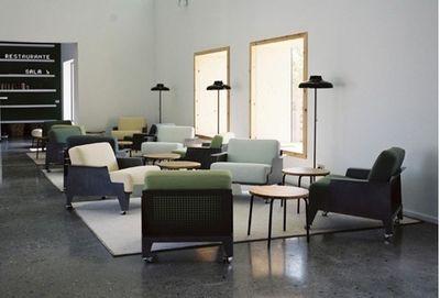 Hotel-aire-de-bardenas-spain-lobby-2