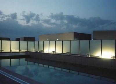 Hotel-aire-de-bardenas-tudela_030320091928109063