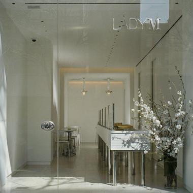 Lady-M-Cake-Boutique-HT