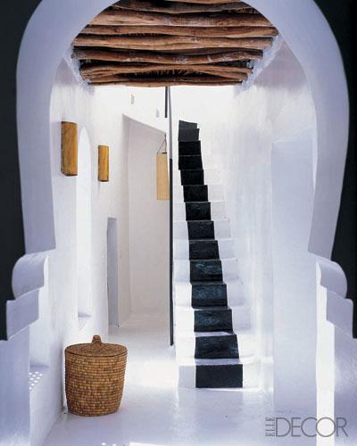 Dowe-sands-interior-decorating-ideas-ED0408-05