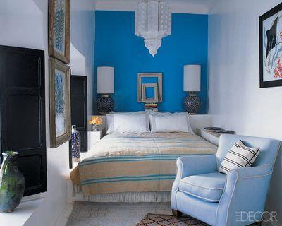Dowe-sands-interior-decorating-ideas-ED0408-10