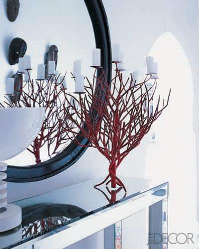 Dowe-sands-interior-decorating-ideas-ED0408-04