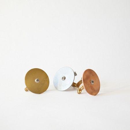 W500-H500-85361_new_crafts_web-6