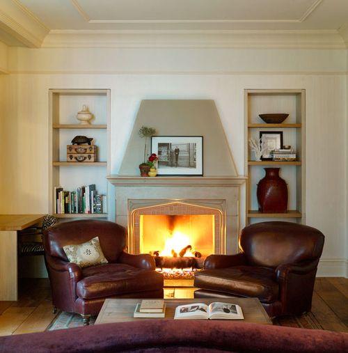Greenwich-rooms-corner-01