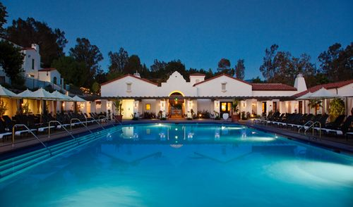 OjaiValleyInn_78