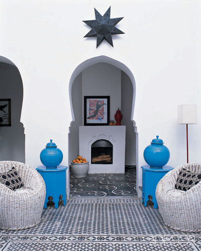 Dowe-sands-interior-decorating-ideas-ED0408-01