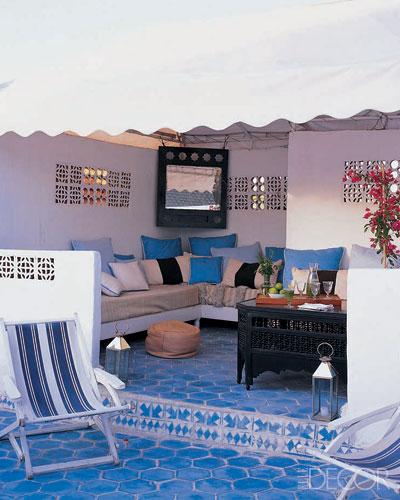 Dowe-sands-interior-decorating-ideas-ED0408-06