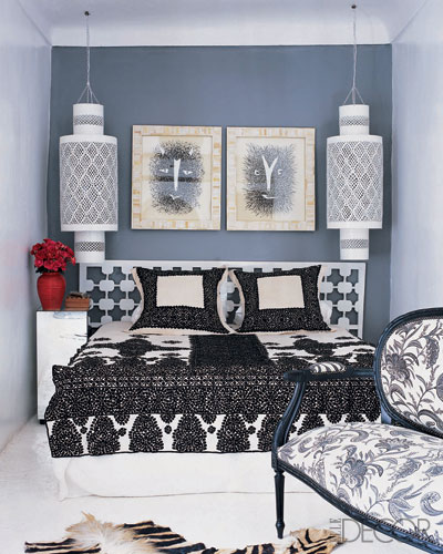 Dowe-sands-interior-decorating-ideas-ED0408-12