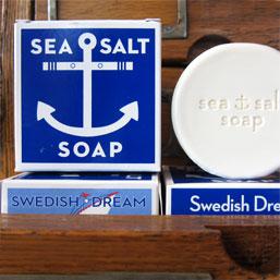 Sea_salt_soap