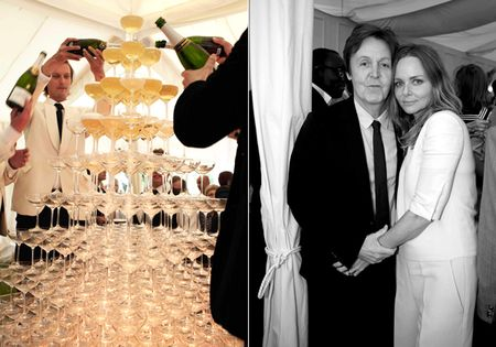Paul-stella-mccartney-kate-moss-wedding